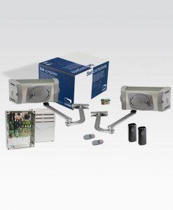 Ferni E-P24 Kit
