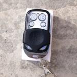 Top 433.92 remote control
